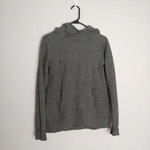 Lululemon fleece pullover hoodie